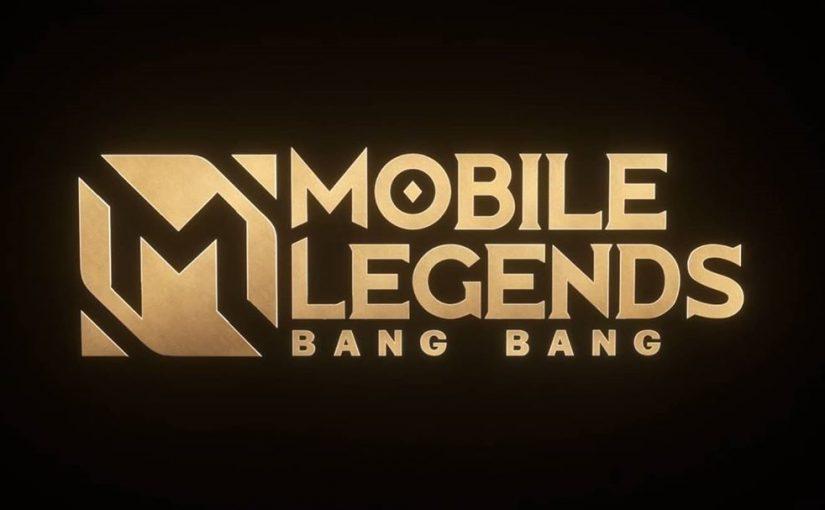 Menghitung WR Mobile Legends